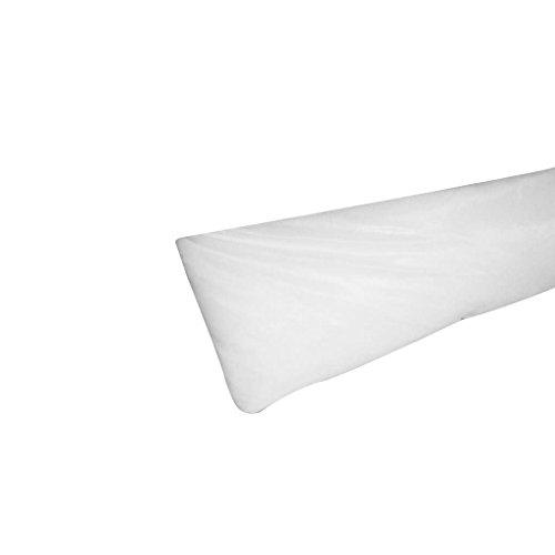vidaXL Innenhülle für Sitzsack 140x200