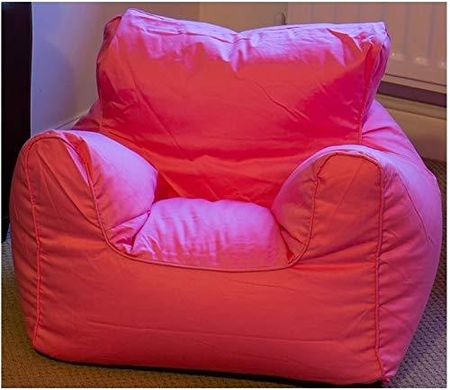 Sitzsack, Candy Pink